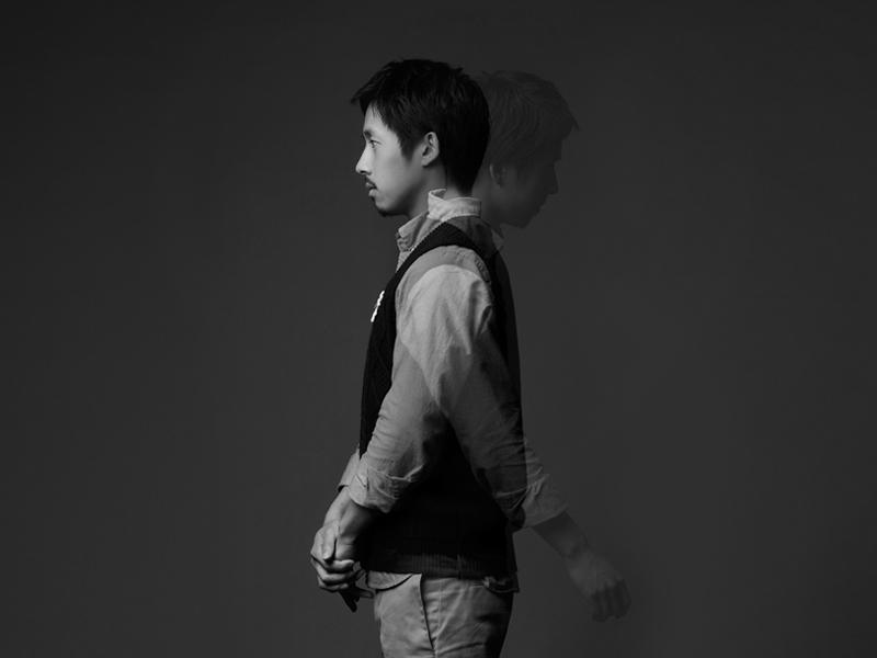 portrait_goshi.jpg