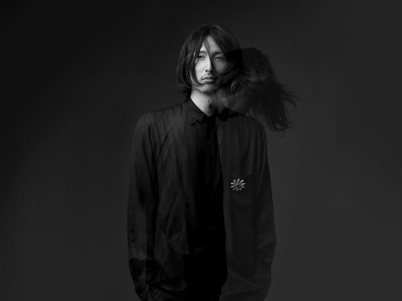portrait_kawada.jpg